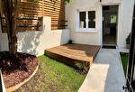 Bry sur Marne - Maison 1 pièce 24.46 m² L.C 3/7