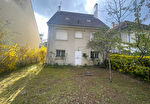 Maison Bry Sur Marne 6 pièces - 110 m2 - Terrain 320 m2 2/3