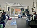 Maison Le Perreux Sur Marne 4 pièces - 80 m2 - Terrain 205 m2 2/11