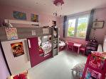 Maison Le Perreux Sur Marne 4 pièces - 80 m2 - Terrain 205 m2 8/11