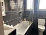 Maison Le Perreux Sur Marne 4 pièces - 80 m2 - Terrain 205 m2 9/11