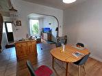 Maison - Champigny Sur Marne - 5 pièces 95 m2 1/5