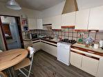 Maison - Champigny Sur Marne - 5 pièces 95 m2 2/5