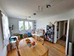 Appartement - maroc - 63.5 m2 1/5