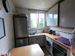 Appartement - maroc - 63.5 m2 2/5
