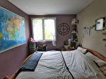 Appartement - maroc - 63.5 m2 3/5