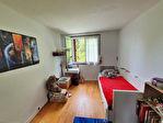 Appartement - maroc - 63.5 m2 4/5