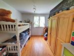 Appartement - maroc - 63.5 m2 5/5