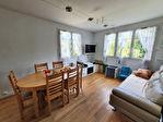Appartement - maroc - 63.5 m2 7/7