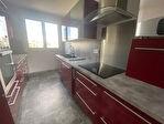 Appartement - Champigny Sur Marne - 4 pièces 70.51 m2 2/5