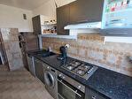 Maison - Champigny Sur Marne - 4 pièces 77 m2 2/7