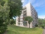 Maison - Champigny Sur Marne - 4 pièces 77 m2 4/7