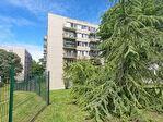 Maison - Champigny Sur Marne - 4 pièces 77 m2 7/7