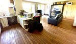 Appartement Bry Sur Marne 1 pièce 50 m2 2/5