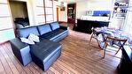 Appartement Bry Sur Marne 1 pièce 50 m2 3/5