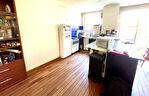 Appartement Bry Sur Marne 1 pièce 50 m2 4/5