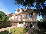 Maison - Champigny Sur Marne - 6 pièces 174 m2 1/10