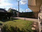 Maison - Champigny Sur Marne - 6 pièces 174 m2 2/10