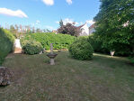 Maison - Champigny Sur Marne - 6 pièces 174 m2 3/10