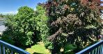 Appartement 4 pièces - 75 m² Bry sur Marne. 5/5