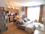 Noisy le Grand - Cossonneau - Appartement - 3 pièces 67m2 1/5