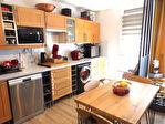 Noisy le Grand - Cossonneau - Appartement - 3 pièces 67m2 2/5