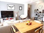 Noisy le Grand - Cossonneau - Appartement - 3 pièces 67m2 3/5
