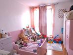 Noisy le Grand - Cossonneau - Appartement - 3 pièces 67m2 4/5