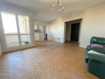 Noisy le Grand - Mont D'Est - Appartement - 4 pièces 74m2 2/8