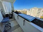 Noisy le Grand - Mont D'Est - Appartement - 4 pièces 74m2 4/8