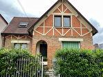 Maison Bry Sur Marne 4 pièces 90 m2 1/7