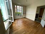 Maison Bry Sur Marne 4 pièces 90 m2 2/7