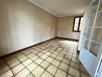 Maison Bry Sur Marne 4 pièces 90 m2 3/7
