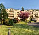 Appartement Bry Sur Marne 3 pièces 70 m2 1/11