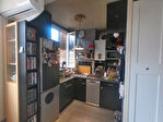 Appartement -TREMBLAY - 2 pièces 2/4