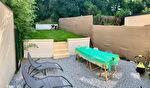 Maison Bry Sur Marne 4 pièce(s) 80 m2 5/8