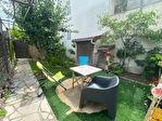Champigny Sur Marne - Maroc - 3 pièces 60 m2 1/6