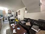 Champigny Sur Marne - Maroc - 3 pièces 60 m2 2/6