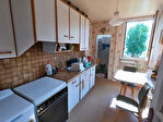 Appartement  - Coeuilly  - 4 pièces 4/7