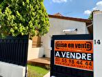 Bry sur Marne - Maison 1 pièce 24.46 m² L.C 1/7
