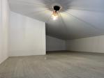Bry sur Marne - Maison 1 pièce 24.46 m² L.C 4/7