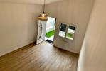 Bry sur Marne - Maison 1 pièce 24.46 m² L.C 5/7