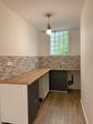 Bry sur Marne - Maison 1 pièce 24.46 m² L.C 7/7