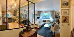 Appartement - 85M² - 4 Pièces - Le Perreux sur Marne 2/8