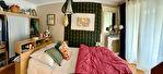 Appartement - 85M² - 4 Pièces - Le Perreux sur Marne 5/8