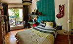 Appartement - 85M² - 4 Pièces - Le Perreux sur Marne 6/8
