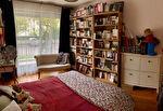 Appartement - 85M² - 4 Pièces - Le Perreux sur Marne 7/8