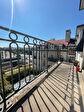 Noisy le Grand - Hyper Centre Ville - Appartement - 4 pièces 73m2 4/9