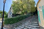 Le Perreux sur Marne - Appartement - 80m² - 4 pièces. 3/9