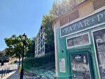 Le Perreux sur Marne - Appartement - 80m² - 4 pièces. 4/9